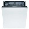 Посудомоечная машина Bosch ActiveWater SMV50E10RU, купить за 39 060руб.