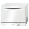 Посудомоечная машина Bosch ActiveWater Smart SKS41E11RU, купить за 27 150руб.