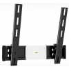 Holder LCD-T4612-B Black, купить за 1 900руб.