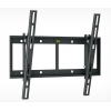 ТВ Holder LCD-T4609-B для ЖКТВ, чёрный (32-65'', до 60 кг, наклон), купить за 1 605руб.