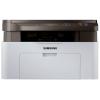 Samsung M2070W, ������ �� 11 350���.