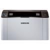 Лазерный ч/б принтер Samsung SL-M2020W, купить за 5 915руб.