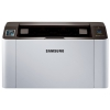 Samsung SL-M2020W, купить за 7 380руб.