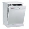 Посудомоечная машина Посудомоечная машина Hansa ZWM646WEH, купить за 22 380руб.
