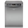 Посудомоечная машина Hotpoint-Ariston LFD 11M121 OCX EU, купить за 31 770руб.