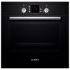 Духовой шкаф Bosch HBN431S3, купить за 21 570руб.