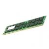 AMD DDR4 8192Mb 2133MHz DIMM (R748G2133U2S), купить за 4 350руб.