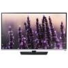 Телевизор Samsung UE22H5000AK, купить за 11 620руб.