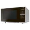 Микроволновую печь Panasonic NN-ST254MZPE, купить за 6505руб.