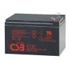 CSB GP 12120 F2 (12В 12.0 Ач), купить за 2 065руб.