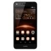 Смартфон Huawei Y5 II, чёрный, купить за 7 080руб.