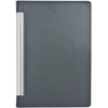 "IT Baggage для  LENOVO Yoga Tablet 10"", чёрный, купить за 945руб."