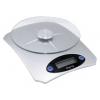 Кухонные весы Lumme LU-1319, купить за 1 060руб.