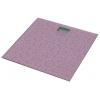 Напольные весы Sinbo SBS-4430 PL, пурпурные, купить за 1 080руб.