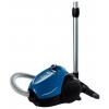 Пылесос Bosch BSM 1805, синий, купить за 4 530руб.