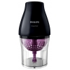 Кухонный комбайн Philips HR2505/90 (мультирезка), купить за 2 840руб.