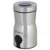 Кофемолка Polaris PCG 1216A (нержавеющая сталь/пластик), купить за 2 970руб.