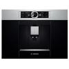 Кофемашина Bosch CTL636ES1, стальная/ черная, купить за 142 580руб.