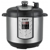 Скороварка Unit USP-1220S (металл), купить за 6 795руб.