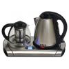 Набор чайников Unit UEK-233 (металл), купить за 3 105руб.