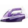 Утюг Vitek VT-1247, фиолетовый, купить за 3 275руб.