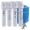 Фильтр для воды Аквафор ОСМО-Кристалл 100 исполнение 4 (для холодной воды), купить за 6 360руб.