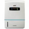 Очиститель воздуха Winia AWX-70PTTCD(RU), белый/голубой, купить за 23 950руб.