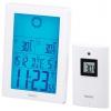 Метеостанция Hama EWS-3100, белая, купить за 2 040руб.