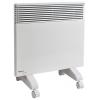 Обогреватель Noirot Spot E3 Plus 750W, белый, купить за 6 453руб.