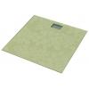 Напольные весы Sinbo SBS-4430 GN, зеленые, купить за 1 100руб.