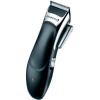 Машинка для стрижки Remington HC363C, черная, купить за 3 750руб.