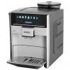 Кофемашина Siemens TE603201 RW (нержавеющая сталь/ пластик), купить за 93 840руб.