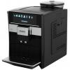 Кофемашина Siemens TE605209RW (нержавеющая сталь/ пластик), купить за 99 985руб.