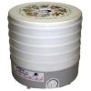 Сушилка для овощей и фруктов Ротор СШ-002-06 (5 поддонов), купить за 2 160руб.