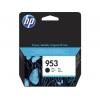 HP 953, чёрный, купить за 2 130руб.