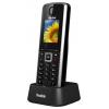 Радиотелефон Yealink W52H (дополнительная трубка), купить за 4 705руб.