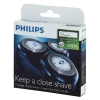 Товар Режущий блок Philips (для электробритвы) HQ56-50, купить за 2 100руб.