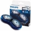 Товар Бритвенная головка Philips RQ32 20, купить за 1 820руб.