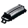Товар Сетка Panasonic (для электробритв) WES9089Y1361, купить за 1 360руб.