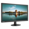 Монитор Lenovo ThinkVision T2324d, 23