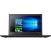Ноутбук Lenovo V110-15ISK , купить за 29 810руб.