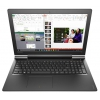 "Ноутбук Lenovo 700-15ISK 15,6""FHD/i5-6300HQ/8Гб/1TB/128GB SSD/GTX950M 4G/noDVD/WiFi/BT/W10/Чёрный, купить за 51 855руб."