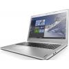 Ноутбук Lenovo 510-15IKB , купить за 46 170руб.