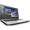 Ноутбук Lenovo 310-15ISK, купить за 27 920руб.