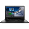 Ноутбук Lenovo IdeaPad 110-15ACL, купить за 18 245руб.