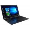 Ноутбук Lenovo V310-15ISK , купить за 25 230руб.