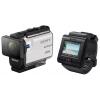 Видеокамера Sony FDR-X3000R (экшн-камера), купить за 38 720руб.