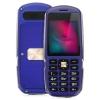Сотовый телефон Ginzzu R1D, синий, купить за 2 730руб.