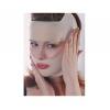 Косметический товар Gezanne Комплект тканевых компрессионых омолаживающих масок, купить за 1 042руб.