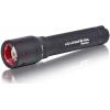 Фонарь LED Lenser P5R 2 (9405-R) черный, купить за 4 520руб.